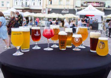 Rzeszów: Piąty Festiwal Piwa już w ten weekend