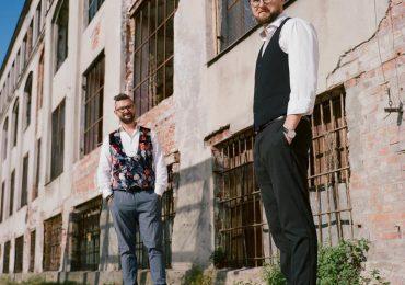 Mielec: Plenerowe Kino nieme z muzyką na żywo