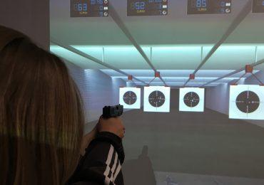 Mielec: Już wkrótce powstanie wirtualna strzelnica