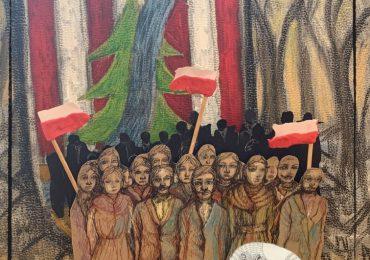 Nisko: Wieczór wspomnień o postaciach wybitnych i zasłużonych dla Niska