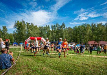 Lesko: Już za miesiąc wystartuje V Charytatywny Cross PGE Energia Odnawialna. Na zawodach pojawi się mistrzyni Europy i mistrz Polski