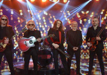 Ropczyce: Czerwone Gitary w niedzielę w Sędziszowie Młp.