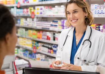 Zdrowie: Recepta transgraniczna - wzór, zasady wydawania i realizacji