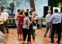 Dębica: Huczne świętowanie Seniorów