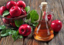 Zdrowie: Wartości odżywcze przetworów z jabłek