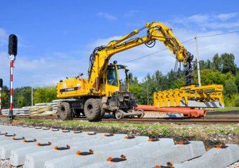 Podróże: Na Podkarpaciu powstanie 14 nowych przystanków kolejowych