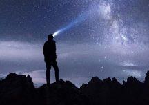 Rzeszów: Z Rzeszowa w kosmos, czyli kosmiczne wyzwanie NASA