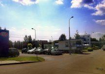 Sanok: Mlekovita zatrudni więźniów