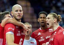Sport: Ostatni taniec Heynena? Zwycięski koniec pewnej epoki