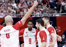 Sport: Klątwa trwa! Polacy przegrali półfinał po horrorze!