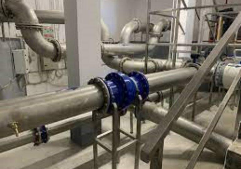 Tarnobrzeg: Kwota 4 mln zł przeznaczona dla wodociągów