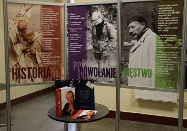"""Jarosław: """"Wielkie rocznice 2021"""" - kolejny konkurs wiedzy rozstrzygnięty! Jego bohaterem był kardynał Stefan Wyszyński"""