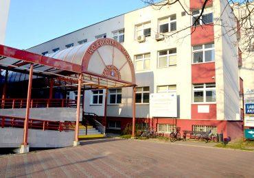 Tarnobrzeg: Zakaz odwiedzin w szpitalu