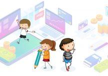 Leżajsk: Pieniądze na zajęcia dodatkowe dla dzieci z powiatu