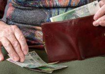 Polska: Wypłata 14-tej emerytury będzie z urzędu a nie na wniosek