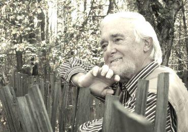 Kolbuszowa: Jazz nad Nilem - muzyczne wspomnienie o Jurku Dyni