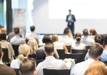 Biznes: Konferencja NBP - Zmiany strukturalne w gospodarkach krajów Europy Środkowej podczas i po pandemii COVID