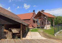 Łańcut: Otwarcie zrewitalizowanego Ośrodka Garncarskiego w Medyni Głogowskiej