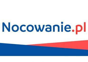 Polska: Nocowanie.pl pomaga właścicielom obiektów z obszaru objętego stanem wyjątkowym