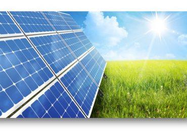 Strzyżów: Odnawialne źródła energii - informacja o wyprodukowanej energii cieplnej i elektrycznej