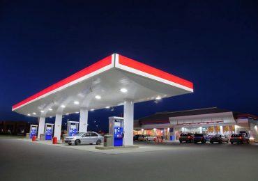 Świat: Dla najmniej zarabiających bony paliwowe